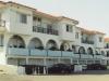 halkidiki-atos-hotel-sonia-village-12