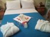 halkidiki-atos-hotel-sonia-village-2