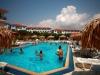 halkidiki-atos-hotel-sonia-village-3