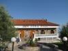 halkidiki-atos-hotel-sonia-village-5