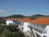halkidiki-atos-hotel-sonia-village-6