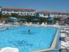 halkidiki-atos-hotel-sonia-village-7
