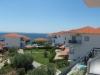 halkidiki-atos-hotel-sonia-village-8