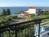 halkidiki-atos-hotel-sonia-village-9