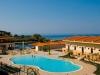 halkidiki-zaliv-toroneos-metamorfozis-village-mare-20