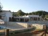 halkidiki-atos-hotel-xenia-uranopolis-13