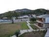 halkidiki-atos-hotel-xenia-uranopolis-15