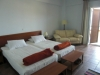 halkidiki-atos-hotel-xenia-uranopolis-17