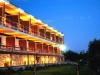 halkidiki-atos-hotel-xenia-uranopolis-2