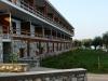 halkidiki-atos-hotel-xenia-uranopolis-20