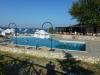 halkidiki-atos-hotel-xenia-uranopolis-7