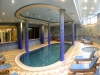 hane-sun-hotel-15