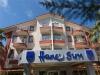 hane-sun-hotel-2