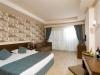 hane-sun-hotel-6