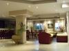 halkidiki-hotel-hanioti-palace-11