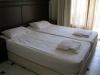 halkidiki-hotel-hanioti-palace-2