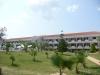halkidiki-hotel-hanioti-palace-5