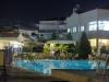 halkidiki-hotel-hanioti-palace-8