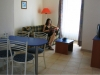 happy-apartmani-kusadasi-7