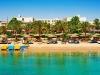hawaii_palm_resort___aqua_park_ex_mirage_new_hawaii_27468