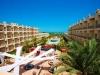 hawaii_palm_resort___aqua_park_ex_mirage_new_hawaii_27469