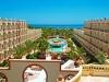 hawaii_palm_resort___aqua_park_ex_mirage_new_hawaii_27470