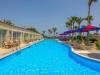 hawaii_palm_resort___aqua_park_ex_mirage_new_hawaii_27474