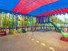 hawaii_palm_resort___aqua_park_ex_mirage_new_hawaii_27480
