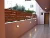 helen-studio-1