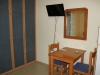 helen-studio-4