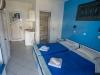 vila-herih-tasos-golden-beach-6299-2