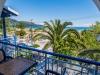vila-herih-tasos-golden-beach-6299-9