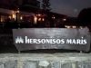 hersonissos-maris-20