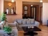 hesperides-hotel-1-pefkohori-5701-2