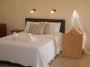 hesperides-hotel-1-pefkohori-5701-4