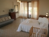 hesperides-hotel-1-pefkohori-5701-5