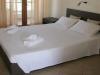 hesperides-hotel-1-pefkohori-5701-6
