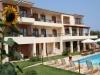 hesperides-hotel-1-pefkohori-5701