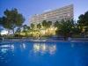 majorka-hotel-hi-honolulu-15