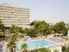 majorka-hotel-hi-honolulu-16
