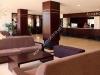 majorka-hotel-hi-honolulu-6