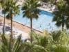 majorka-hotel-hi-honolulu-9