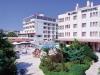 sarimsakli-hoteli-billurcu-2