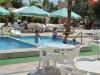 sarimsakli-hoteli-billurcu-27