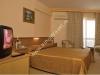 sarimsakli-hoteli-billurcu-36