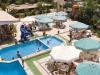 sarimsakli-hoteli-billurcu-9