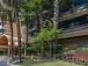 hotel-4r-playa-park-salou-20