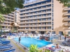 hotel-4r-playa-park-salou-21