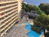 hotel-4r-playa-park-salou-23
