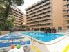 hotel-4r-playa-park-salou-24